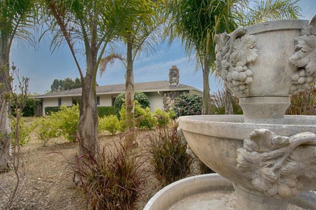 770 Baltusrol Dr, Aptos, CA 95003 (#ML81677079) :: Michael Lavigne Real Estate Services