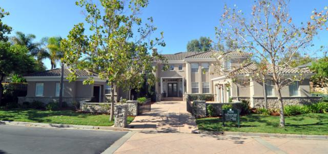 5944 Country Club Pkwy, San Jose, CA 95138 (#ML81677642) :: The Goss Real Estate Group, Keller Williams Bay Area Estates