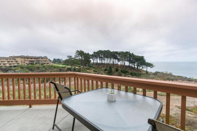 77 Seascape Resort Dr, Aptos, CA 95003 (#ML81677712) :: Michael Lavigne Real Estate Services