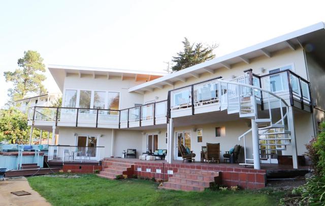 1218 Kenilworth Rd, Hillsborough, CA 94010 (#ML81677959) :: The Kulda Real Estate Group