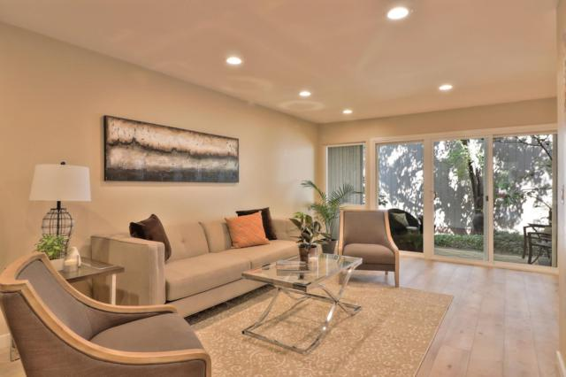 151 Buckingham Dr 241, Santa Clara, CA 95051 (#ML81678194) :: von Kaenel Real Estate Group