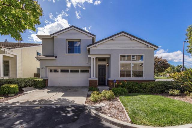 455 River Rock Ct, San Jose, CA 95136 (#ML81678391) :: von Kaenel Real Estate Group