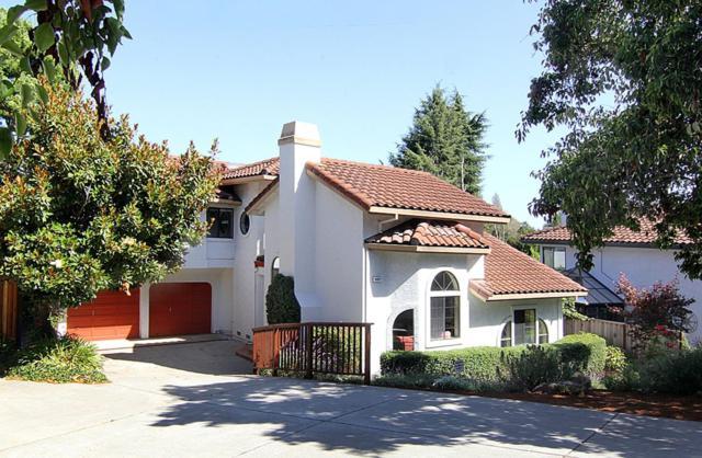4407 Esta Ln, Soquel, CA 95073 (#ML81678462) :: Michael Lavigne Real Estate Services