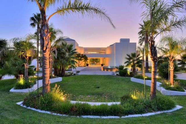 16450 Aztec Ridge Dr, Los Gatos, CA 95030 (#ML81678473) :: von Kaenel Real Estate Group