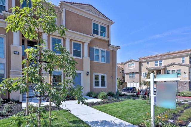 1983 Journey St, Milpitas, CA 95035 (#ML81678697) :: The Goss Real Estate Group, Keller Williams Bay Area Estates