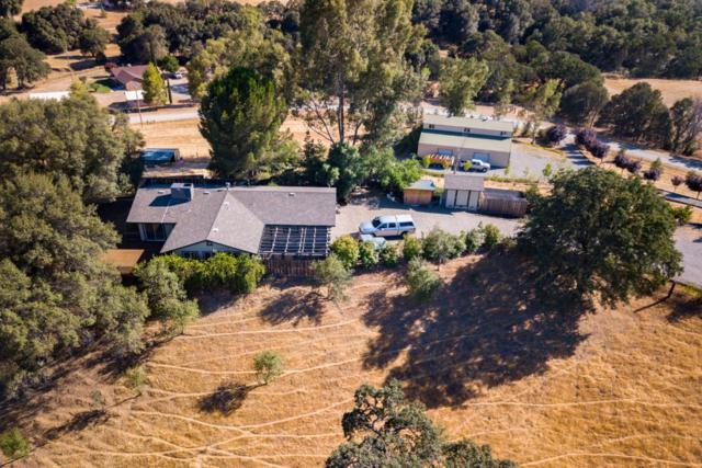 14864 Pleasant Valley Dr, Red Bluff, CA 96080 (#ML81678734) :: Astute Realty Inc