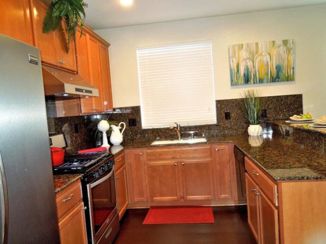 2333 Hayden Brook Dr, Stockton, CA 95212 (#ML81678749) :: von Kaenel Real Estate Group