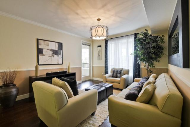 1550 Technology Dr 2001, San Jose, CA 95110 (#ML81678824) :: The Goss Real Estate Group, Keller Williams Bay Area Estates