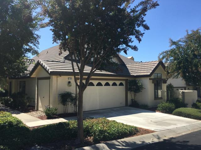 7503 Deveron Ct, San Jose, CA 95135 (#ML81678836) :: The Goss Real Estate Group, Keller Williams Bay Area Estates