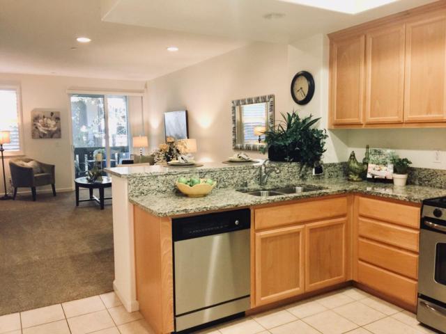 731 Modern Ice, San Jose, CA 95112 (#ML81678942) :: The Goss Real Estate Group, Keller Williams Bay Area Estates