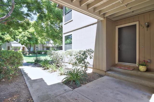 153 Del Monte Ln, Morgan Hill, CA 95037 (#ML81679120) :: The Goss Real Estate Group, Keller Williams Bay Area Estates