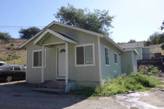 84 Manfre Rd, Watsonville, CA 95076 (#ML81679131) :: von Kaenel Real Estate Group