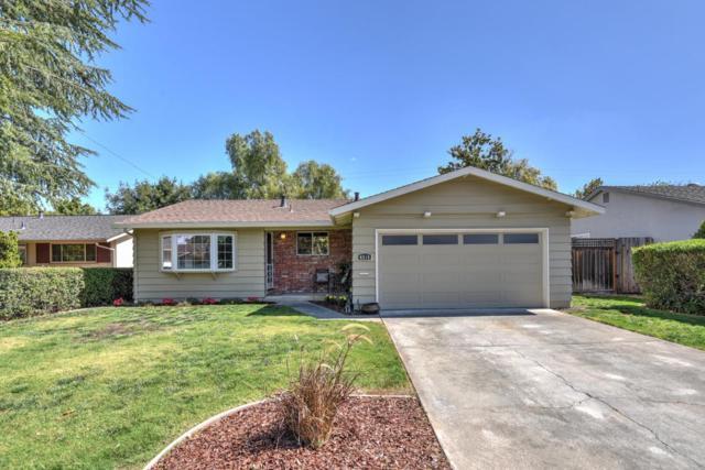4514 Brunswick Ave, San Jose, CA 95124 (#ML81679155) :: von Kaenel Real Estate Group