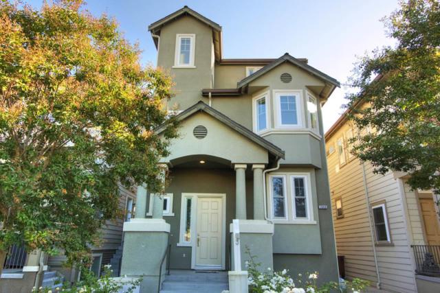 1606 Salamoni Ct, San Jose, CA 95133 (#ML81679156) :: von Kaenel Real Estate Group
