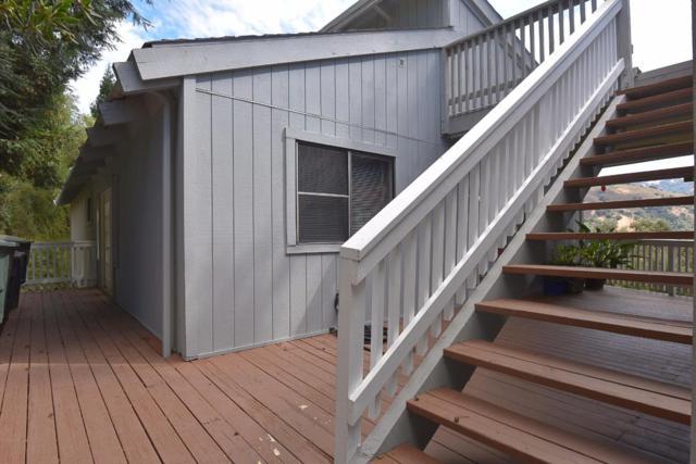 15180 Via Corfinio, Morgan Hill, CA 95037 (#ML81679169) :: von Kaenel Real Estate Group