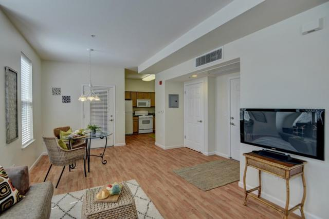 212 Pacifica Blvd 102, Watsonville, CA 95076 (#ML81679190) :: von Kaenel Real Estate Group