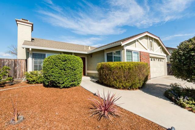 5 Parker Dr, Watsonville, CA 95076 (#ML81679196) :: von Kaenel Real Estate Group