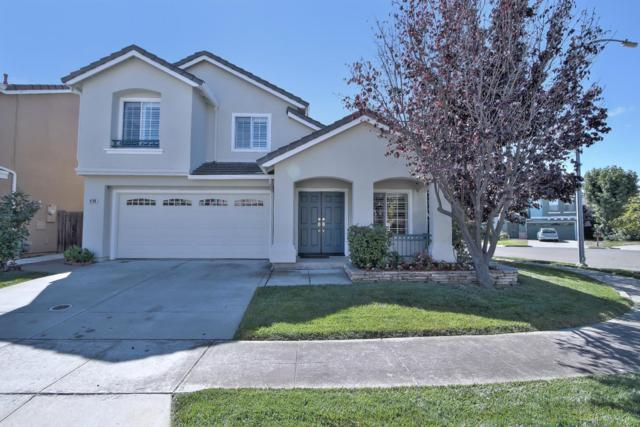 4108 Feafel Ct, San Jose, CA 95134 (#ML81679212) :: The Goss Real Estate Group, Keller Williams Bay Area Estates