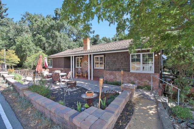 16590 Oak Glen Ave, Morgan Hill, CA 95037 (#ML81679277) :: The Goss Real Estate Group, Keller Williams Bay Area Estates