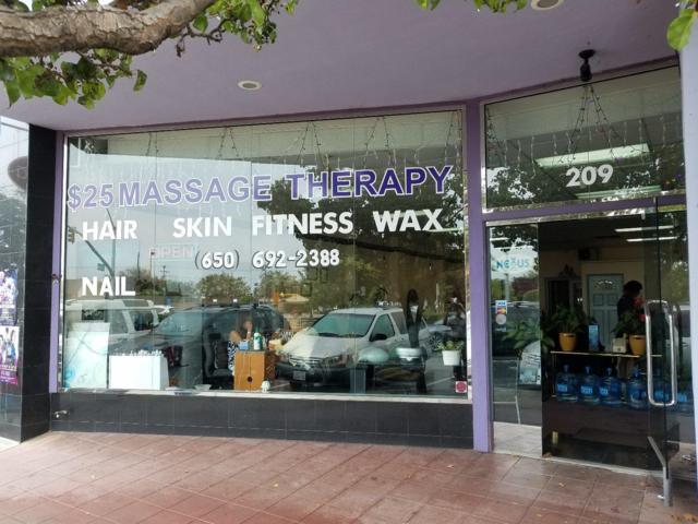, Millbrae, CA 94030 (#ML81679296) :: The Gilmartin Group