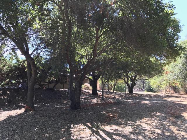 13198 Pierce Rd, Saratoga, CA 95070 (#ML81679325) :: The Goss Real Estate Group, Keller Williams Bay Area Estates