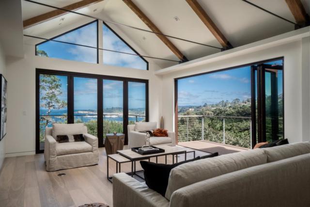 175 Sonoma Lane, Carmel Highlands, CA 93923 (#ML81680022) :: The Goss Real Estate Group, Keller Williams Bay Area Estates