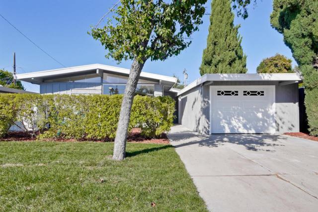 18791 Newsom Ave, Cupertino, CA 95014 (#ML81681142) :: RE/MAX Real Estate Services