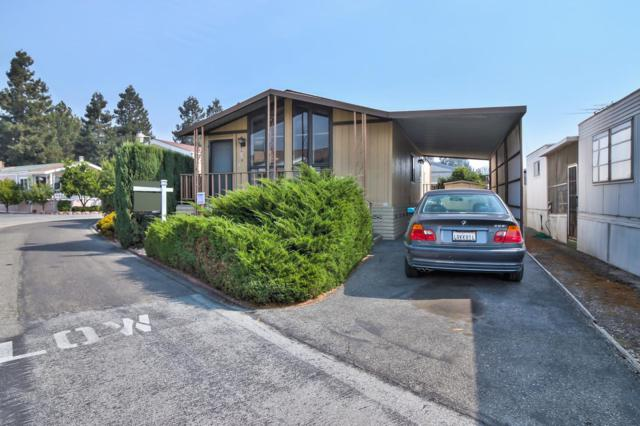 60 Wilson Way 138, Milpitas, CA 95035 (#ML81681281) :: The Goss Real Estate Group, Keller Williams Bay Area Estates
