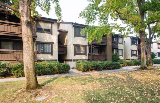 765 San Antonio Rd 20, Palo Alto, CA 94303 (#ML81681323) :: Carrington Real Estate Services