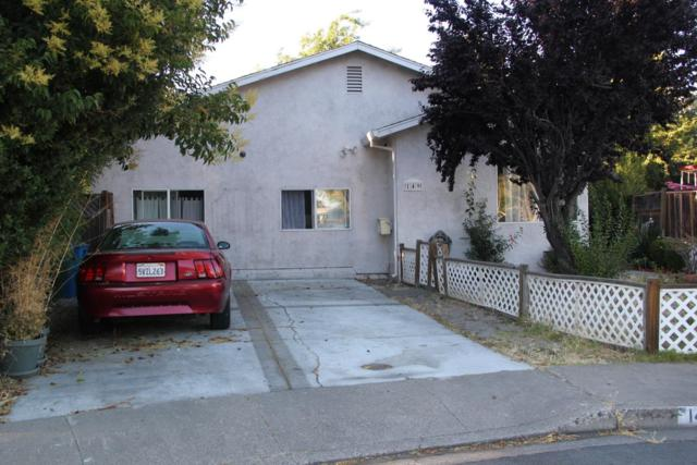 140 Roswell Dr, Milpitas, CA 95035 (#ML81681423) :: The Goss Real Estate Group, Keller Williams Bay Area Estates