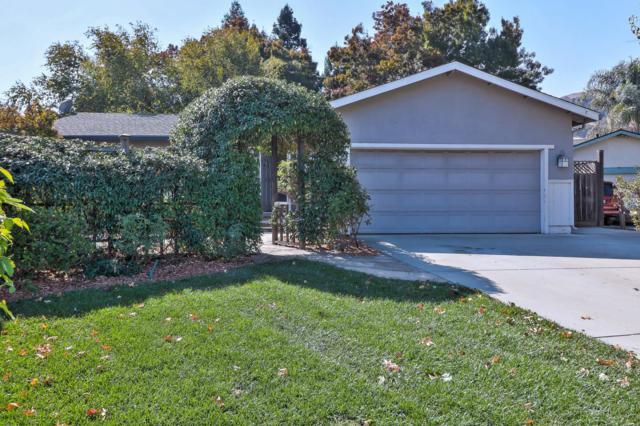 835 Santiago Pl, Morgan Hill, CA 95037 (#ML81681440) :: Carrington Real Estate Services