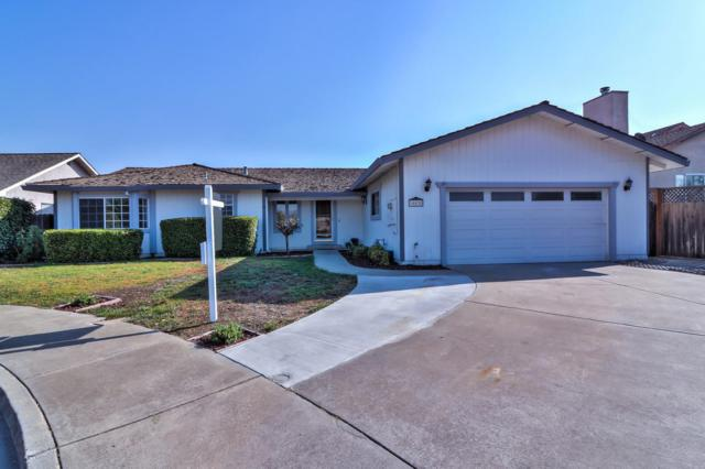 16630 Cory Ln, Morgan Hill, CA 95037 (#ML81681508) :: Carrington Real Estate Services