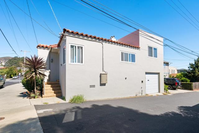 314 Acacia Ave, South San Francisco, CA 94080 (#ML81681535) :: The Gilmartin Group