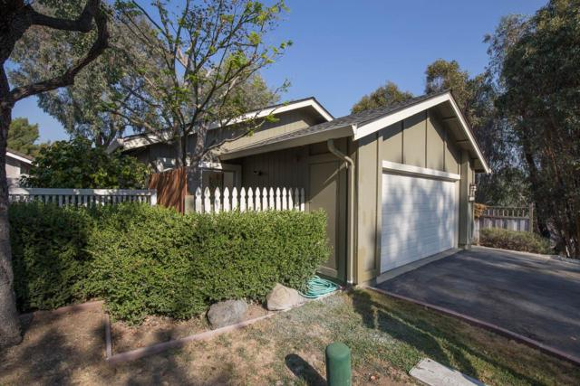 16979 Sara Jane Ln, Morgan Hill, CA 95037 (#ML81681572) :: Carrington Real Estate Services