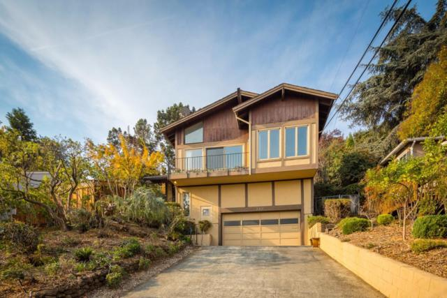 200 Sycamore St, San Carlos, CA 94070 (#ML81681630) :: The Gilmartin Group