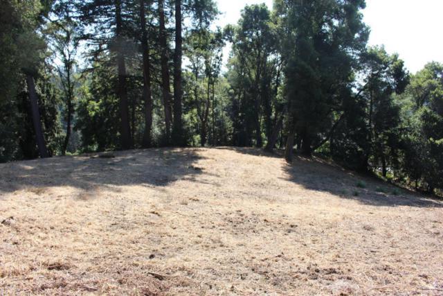 0 Redwood Dr, Aptos, CA 95003 (#ML81681685) :: Michael Lavigne Real Estate Services