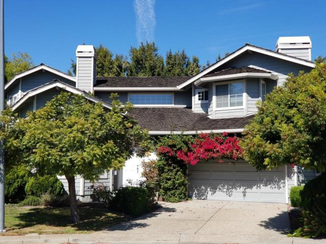 426 Rosedale Ct, Capitola, CA 95010 (#ML81681742) :: Keller Williams - The Rose Group