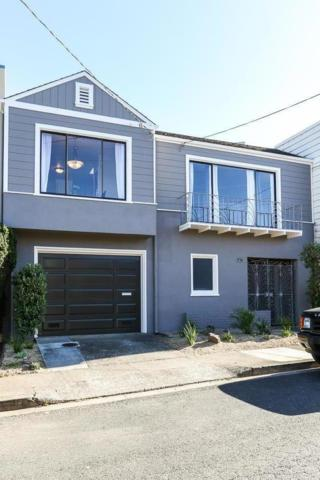 47 Edgemar St, Daly City, CA 94014 (#ML81681781) :: Carrington Real Estate Services