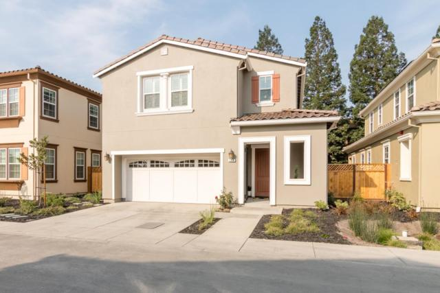 369 Market St, Los Gatos, CA 95032 (#ML81681807) :: Brett Jennings Real Estate Experts