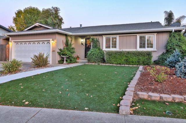 790 Cordova Ct, Morgan Hill, CA 95037 (#ML81681853) :: Carrington Real Estate Services