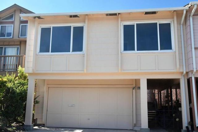3937 Geddes Ct, South San Francisco, CA 94080 (#ML81681901) :: Carrington Real Estate Services