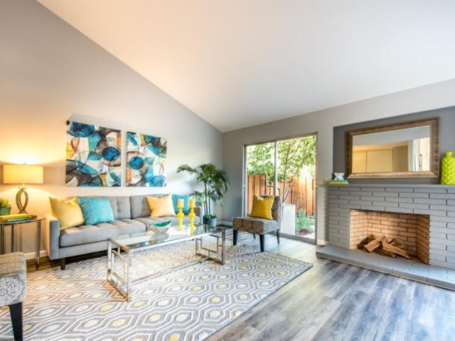20293 Northcove Sq, Cupertino, CA 95014 (#ML81681912) :: Brett Jennings Real Estate Experts