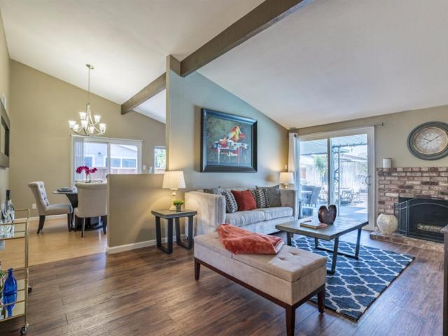 6510 Kona Ct, San Jose, CA 95119 (#ML81681913) :: The Goss Real Estate Group, Keller Williams Bay Area Estates