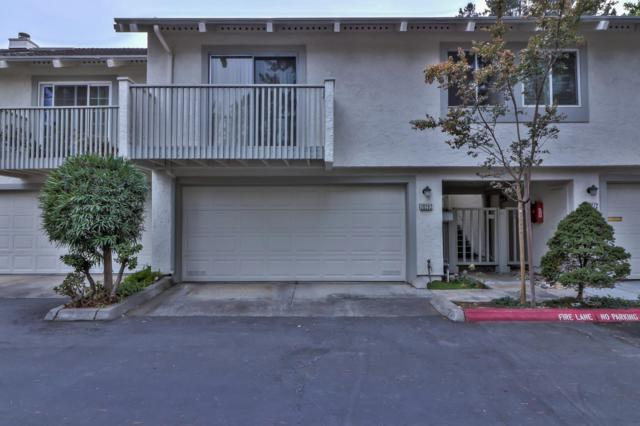 20262 Northcove Sq, Cupertino, CA 95014 (#ML81681954) :: Brett Jennings Real Estate Experts
