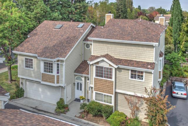 20679 Gardenside Cir, Cupertino, CA 95014 (#ML81681959) :: Brett Jennings Real Estate Experts