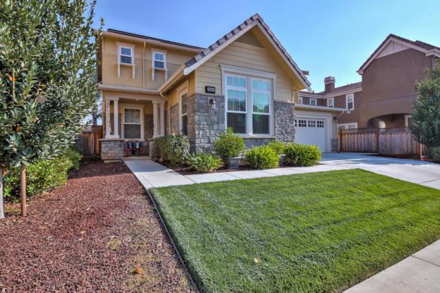 5834 Caliente Way, Gilroy, CA 95020 (#ML81681960) :: The Goss Real Estate Group, Keller Williams Bay Area Estates