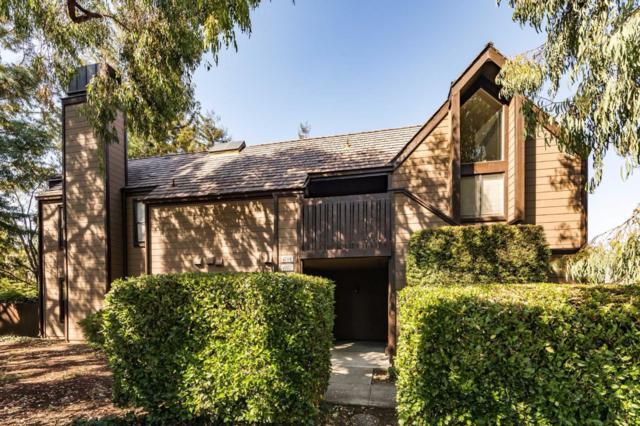 4102 Thain Way, Palo Alto, CA 94306 (#ML81681973) :: Carrington Real Estate Services