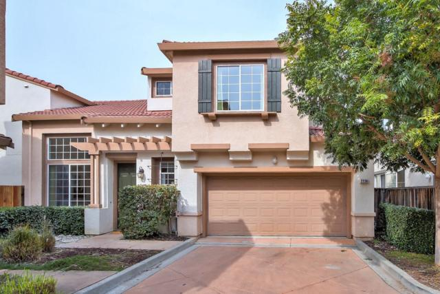 2236 Lenox Pl, Santa Clara, CA 95054 (#ML81681979) :: The Goss Real Estate Group, Keller Williams Bay Area Estates