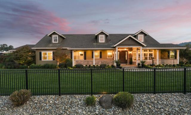 12820 Stevens Ct, San Martin, CA 95046 (#ML81682004) :: The Goss Real Estate Group, Keller Williams Bay Area Estates