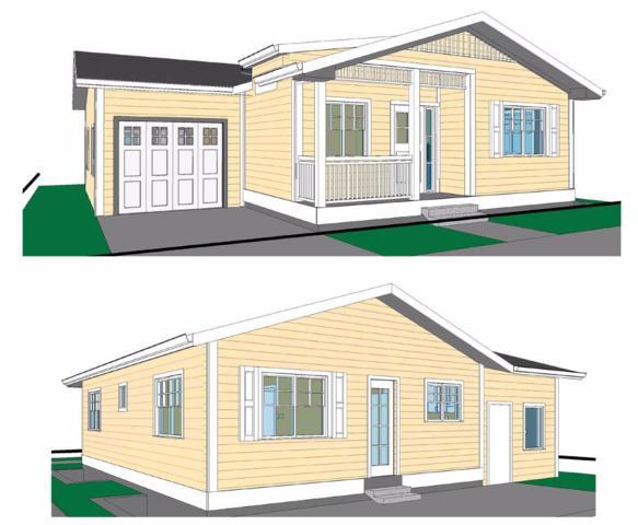 211 Elmwood, Mountain View, CA 94043 (#ML81682058) :: The Goss Real Estate Group, Keller Williams Bay Area Estates